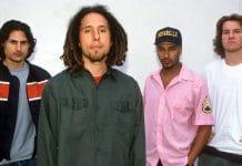 Tom Morello: mira su nuevo video tributo a Chris Cornell