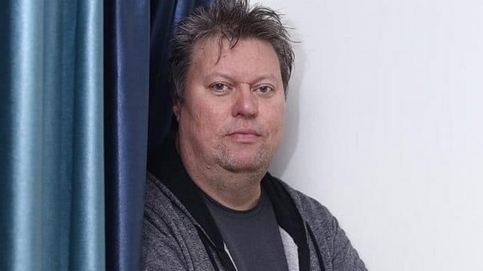 Ex guitarrista de STRATOVARIUS, TIMO TOLKKI, acusa al grupo ECLIPSE de