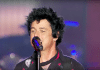 Mira el concierto completo de GREEN DAY en los MTV EMA 2019 de Sevilla (VIDEO)