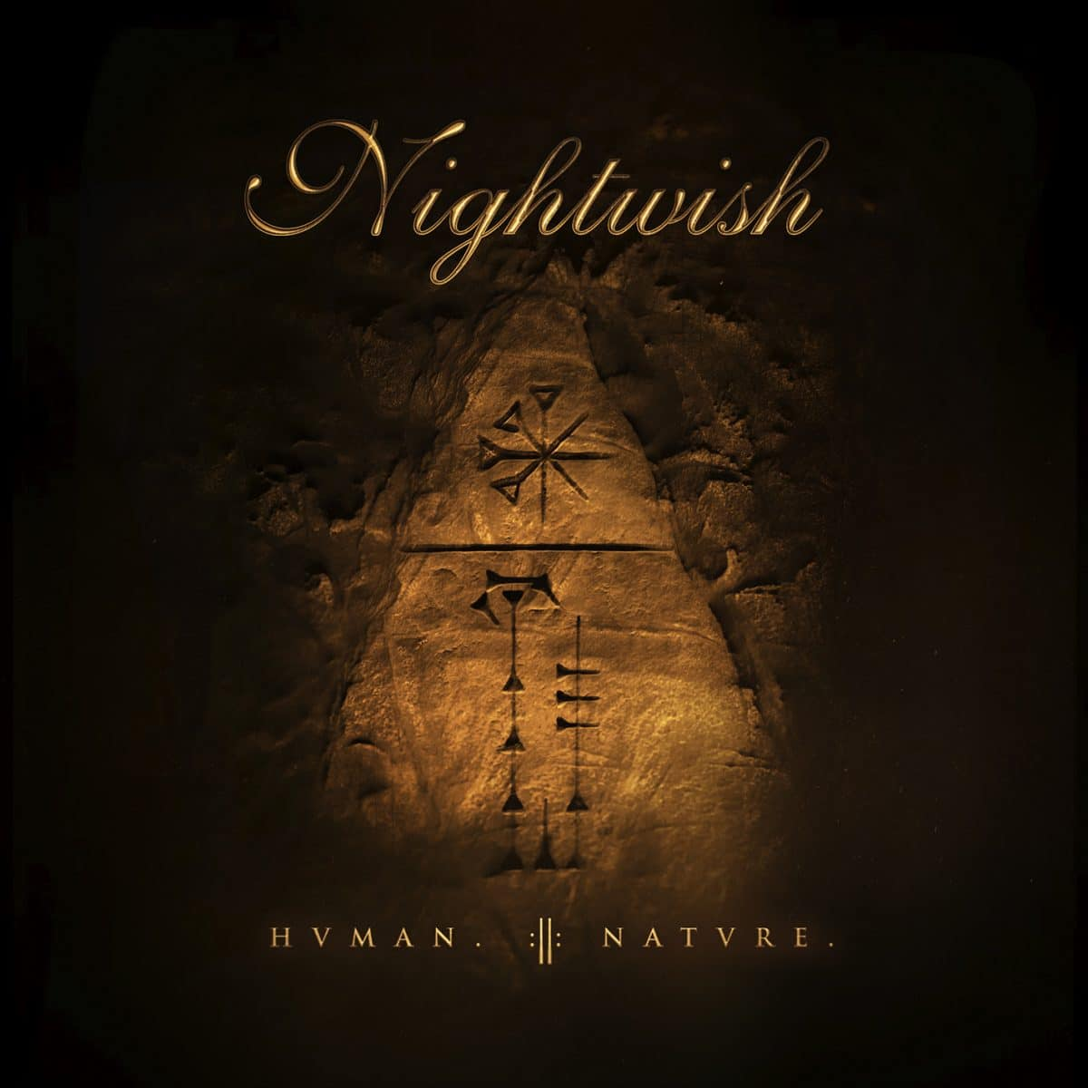 "NIGHTWISH estrena nueva canción y video: ""Noise"""