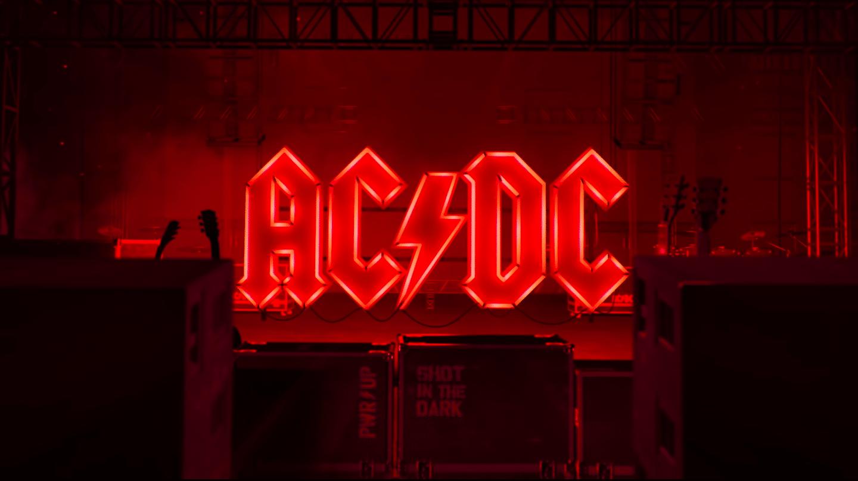 Ac Dc La Historia Detrás De La Canción Highway To Hell De 1979 Todorock Com
