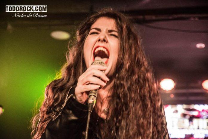 Crónica de Rock & Ladies Fest en Madrid | 26 de octubre de 2019