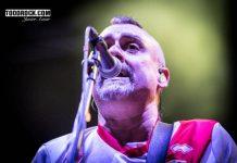 The Locos estrena el video de La Decadencia, adelanto de su nuevo disco